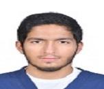 Abdulaziz Al-Muhanna