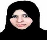 Aisha Almulla
