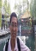 Hsien-Wen Kuo