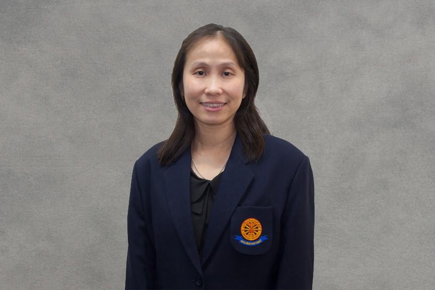 Kornanong Yuenyongchaiwat