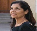 Luisa Brito