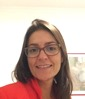 Maria Fernanda Cury-Boaventura