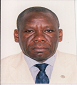 Mworozi Edison Arwanire,