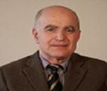Vaclav Bunc