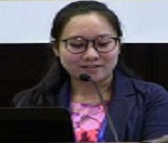 Chunmei Shi