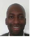 David A. Brown
