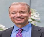 Edward R. Laskowski