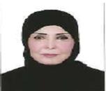 Horia Mawlawi