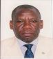 Mworozi Edison Arwanire
