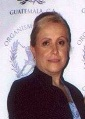 Carol Soto Wiegand