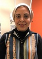 Mashael Al-Namaeh