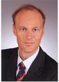 Albrecht Lindingerg