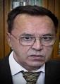 Aleksey Mickhailovich Polubotko