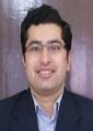 Bhaskar Kanseri