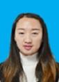 Cheng Yan Gao