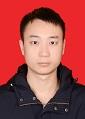 Dun Liu