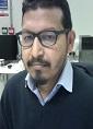 Enayet Rahman