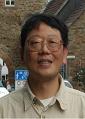 Hao-Hsiung Lin