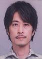 Izumi Nishidate