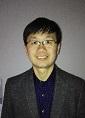 Jian Fu