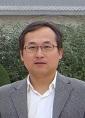 Jianlang Li