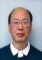Jiaren Liu