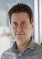 Johan Bauwelinck