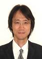 Kuniharu Ijiro