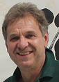 Michael Giersig
