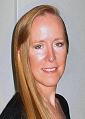 Michelle R Stem