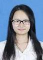 Shan Shan Chen