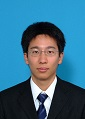 Taiji Sakamoto
