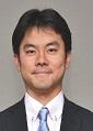 Takahiro Tsukahara