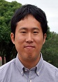 Takayoshi Katase