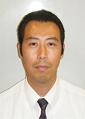 Tatsuo Shiina