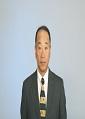 Toshihiro Kasezawa
