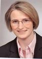 Ulrike Willer
