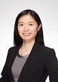 Xiaoting Jia
