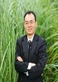 Yu Zheng
