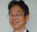 Yuichiro Nagame