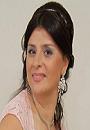 Aline I. Maalouf