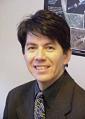 Bernard H. Foing