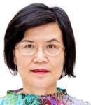 Hua-Fang Liao
