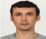 Ali Demircan