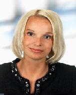 Christiane I. Falkner-Radler