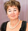 Grishina Elena Evgenievna