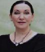 Kanyukova Gulnara Abdulhakovna