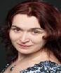 Levchenko Julia Sergeevna