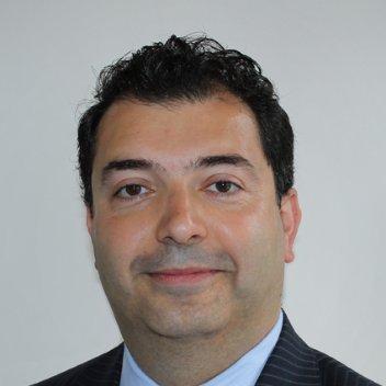 Samer Hamada