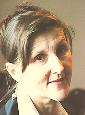 Svetlova Olga Valentinovna